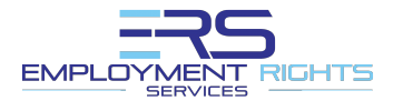 Employment Rights Services Logo